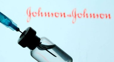 Studimi i ri: Vaksina Johnson & Johnson, më pak efektive ndaj