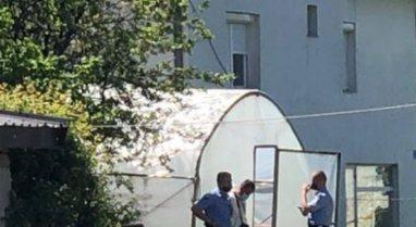 E trishtë në Kosovë/ 33-vjeçarja qëllohet për