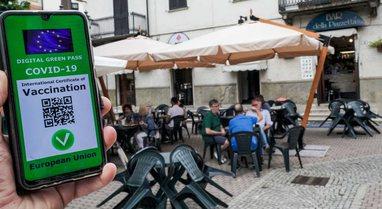Situata e COVID-19 në Itali, regjistrohen 5.057 raste të reja, 15