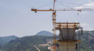 Pendesa e Malit të Zi, ilustron më së miri rreziqet e investimeve