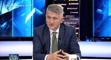 Gjekmarkaj: Tragjedia e demokracisë shqiptare, vjedhja në