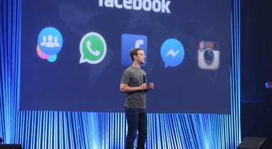 """""""10 mijë të punësuar""""/ Facebook zbulon investimin"""
