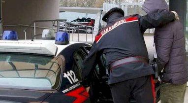 Trafik droge dhe mashtrim në Spanjë, 35-vjeçari shqiptar