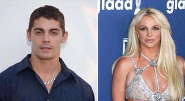 U divorcuan 55 orë pas martesës, ish-bashkëshorti i Britney