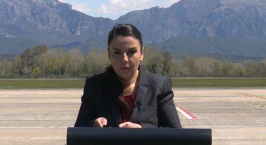 Operimi i kontrollorëve të huaj, MIE: Aviacioni Civil do të