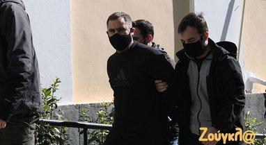 Nga grabitja e 600 mijë eurove në argjendari, tek atentatet që i