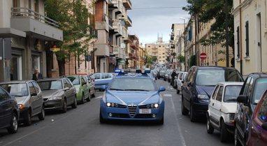 Trafik ndërkombëtar droge, policia italiane godet 2 organizata