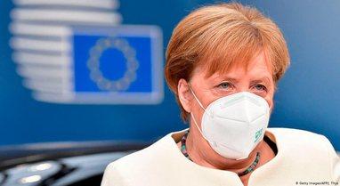 Refuzoi të bëjë vaksinën anti-Covid, Angela Merkel: Jam
