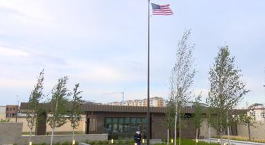 Ambasada amerikane: Vazhdojnë diskutimet me qeverinë e Kosovës