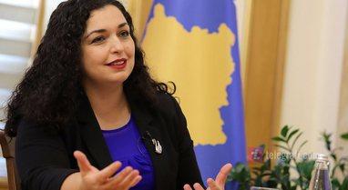 Politologu rendit arsyet e fitores së Vjosa Osmanit: Ka bërë akte