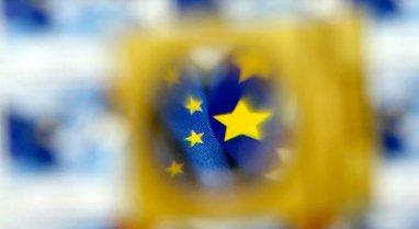 Raport progresi për zgjerimin/ KE: Ballkani Perëndimor me pak