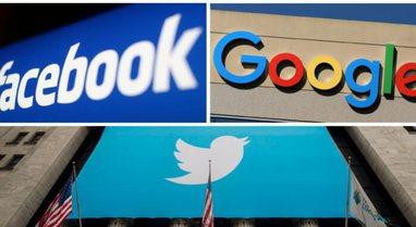 Rusia bllokon mediat sociale ? Ja çfarë do të ndodh me YouTube,