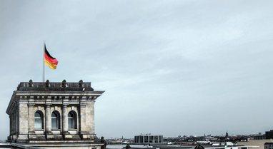 Në Berlin do të ndërtohet një objekt fetar që do