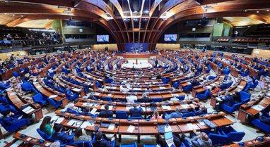 Zgjedhjet parlamentare, Balla: Raporti i PACE vlerëson se kemi