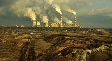 Rritja e çmimit të energjisë, Evropa i rikthehet qymyrit