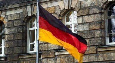 Gjermania refuzon të dënojë sulmet izraelite ndaj xhamisë