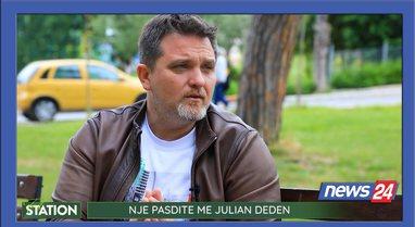 Julian Deda zbulon pse refuzoi mandatin e Bashës, ja si duhet të