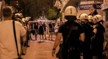 Përdhunimi i shqiptares në Greqi, mediat zbulojnë detaje të