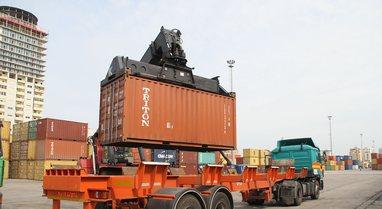 Zbulohet sasia e drogës në konteinerin e bllokuar në Durrës,