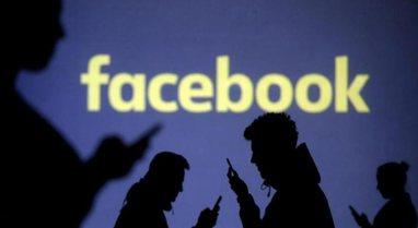 FB ndalon reklamat që delegjitimojnë rezultatet e votimit presidencial