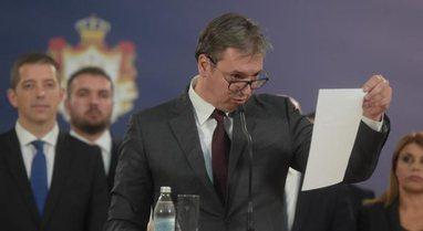 Zgjedhjet në Kosovë/ Vjen reagimi i parë nga presidenti