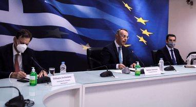 Kriza energjike, qeveria e shtetit fqinj shpall masat: Paketë 500 mln euro