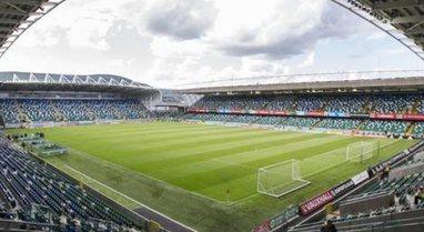 Superkupa e Europës, UEFA lejon praninë e 13 mijë tifozëve