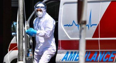 COVID-19 në Kosovë/ 5 viktima dhe 285 raste të reja në 24