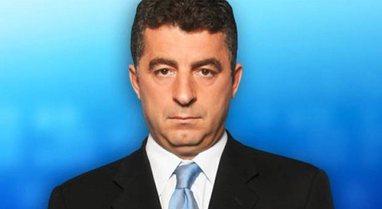 Ngjarje e rëndë në Greqi/ Vritet gazetari i Star Channel, Jorgo