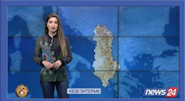 VIDEO/ Moti sot dhe nesër në Shqipëri