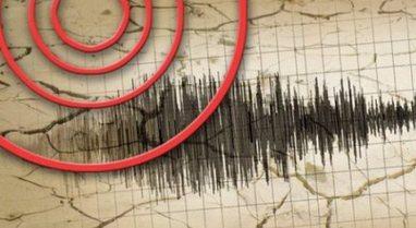 Tërmeti i fuqishëm shkund Greqinë, ja ku ishte epiqendra dhe sa