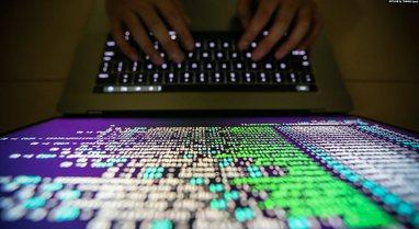 Microsoft: Hakerët rusë po shënjestrojnë sërish