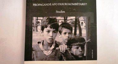 Filmat e Kinostudios, propagandë apo pasuri kombëtare