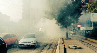 KFOR: Policia e Kosovës kreu operacion në zbatim të ligjit, ishim