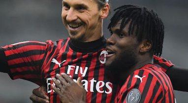 Interesimi i PSG-së i prish punë Milanit, ylli kuqezi refuzon