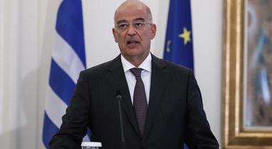 Tensionet detare me Turqinë, reagon ministri i Jashtëm grek: Kanë