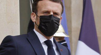 Franca në ndihmë të Kosovës në përballimin e