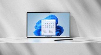 Windows 11 zyrtarisht i disponueshëm për t'u shkarkuar