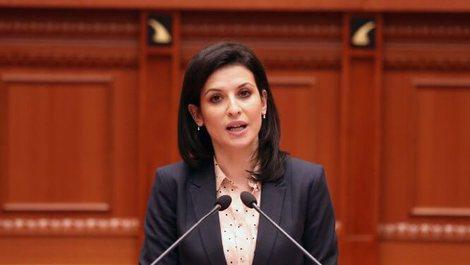 140 OJF kundër projektligjit, por mazhoranca nuk tërhiqet/ Ministrja e