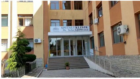 Helmimi masiv në Krujë, deputetet e PD: Prokuroria të hetojë