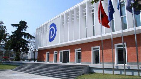 Mblidhet Kryesia e grupit parlamentar të PD, Alibeaj: Në fokus