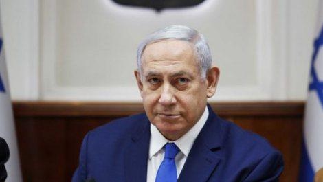 Kryeministri i Izraelit, Netanyahu ftesë zyrtare Albin Kurtit: Të pres