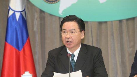 Paralajmërimi i ministrit tajvanez: Duhet të përgatitemi për