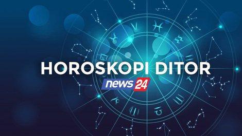 Horoskopi për ditën e sotme, 24 shtator 2021