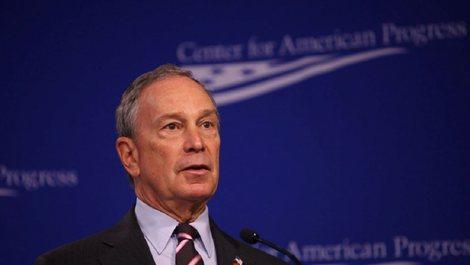Skandali Bloomberg: 128 faqe dokumentesh implikuese për ndikimin në