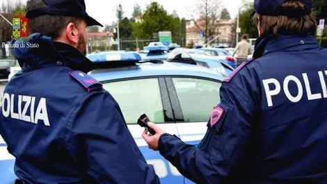 Arrestohet babai shqiptar, dhunoi seksualisht dy vajzat e tij për 14 vite