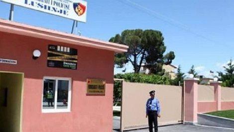 Plagosja me armë zjarri e 65-vjeçarit në Lushnjë,