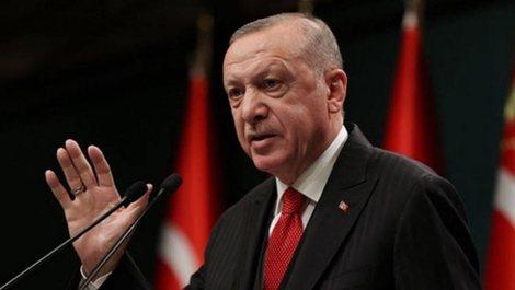 Erdogan në Asamblenë e OKB: Talebanëve u mungon lidershipi