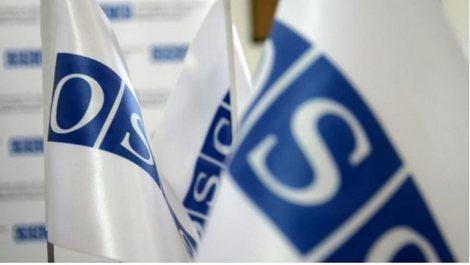 Rekomandimet për zgjedhjet e 25 prillit, OSBE: Autoritetet shqiptare
