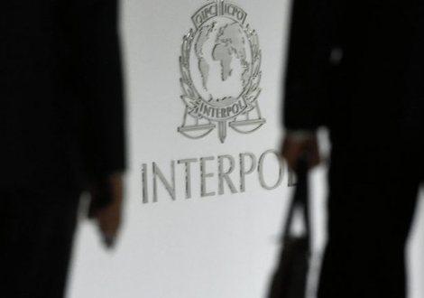Urdhër-arrest nga Amerika, Interpol Tirana vë në pranga